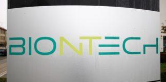 BioNTech: Προειδοποιήσεις για κενά στις παραδόσεις του εμβολίου της εταιρείας