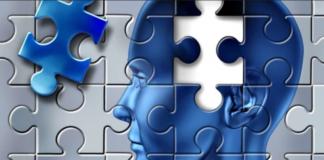 Αλτσχάιμερ: Έρχονται Πρότυπα Ιατρεία Μνήμης και χάρτες Άνοιας και Ήπιας Γνωστικής Διαταραχής