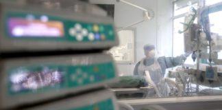 Covid-19: Επιταχύνει σημαντικά την ανάρρωση το υπό δοκιμή φάρμακο πεγκιντερφερόνη-λάμδα