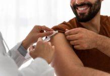 Εμβόλιο AstraZeneca - Oxford Vaccine Group: Πολύ καθησυχαστικά στοιχεία για την ασφάλειά του