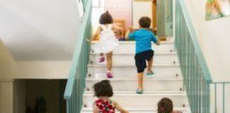 Οι επιπτώσεις της πανδημίας στην ψυχολογία των παιδιών