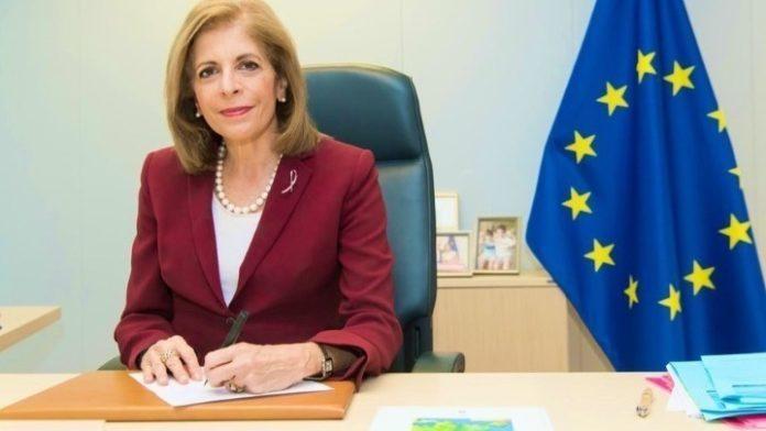 Κορονοϊός: Έρχονται εμβόλια προσαρμοσμένα σε μεταλλάξεις
